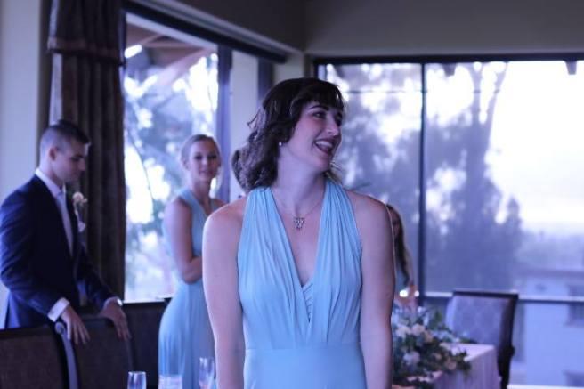 wedding 7